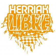 HerriakLibre_logo
