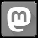Mastodon.eus