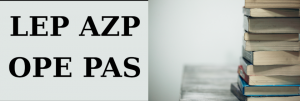 LEPa AZP